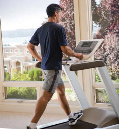 rbx 500 treadmill reebok review